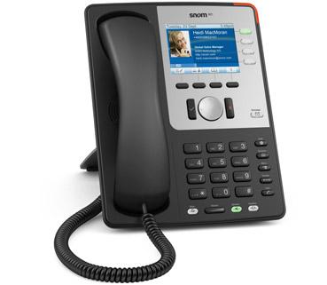 splash-office-phone