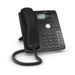 SNOM-D715-ADVANCED-IP-PHONE