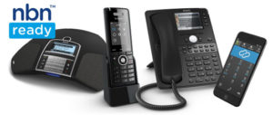 south-melbourne-hosted-pbx-phone-systems