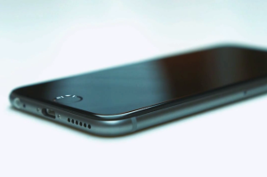 Cloud Telecom - Apple iPhone 6