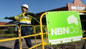 Cloud Telecom NBN