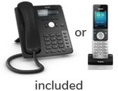 pbx-included-or