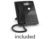 pbx-landline-included