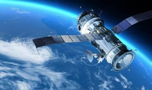 nbn satellite
